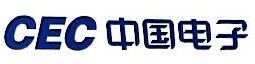 中电玺客信用服务有限公司 最新采购和商业信息