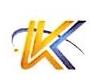 东莞科盈光电有限公司 最新采购和商业信息