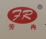 义乌市芳冉饰品商行 最新采购和商业信息