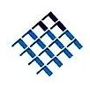 江西正厚传媒有限公司 最新采购和商业信息