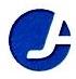 株洲嘉成科技发展有限公司 最新采购和商业信息