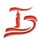 江西贝特工艺雕塑有限公司 最新采购和商业信息