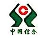 桂平市农村信用合作联社郊区信用社 最新采购和商业信息