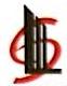 南通龙晟钢结构有限公司 最新采购和商业信息