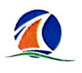青岛腾发物流有限公司 最新采购和商业信息