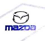 江西戎马汽车发展有限公司 最新采购和商业信息