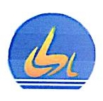山西平遥液化天然气有限责任公司 最新采购和商业信息