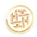 江西手拉手品牌运营有限公司 最新采购和商业信息