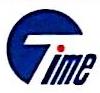 杭州美思特智能科技股份有限公司 最新采购和商业信息