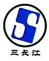 佛山市顺德区三长江机电有限公司 最新采购和商业信息