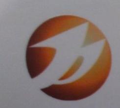 天津双利达物流有限公司 最新采购和商业信息