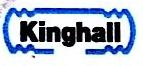 贵州京海拍卖有限公司 最新采购和商业信息