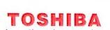 山西健安科贸有限公司 最新采购和商业信息