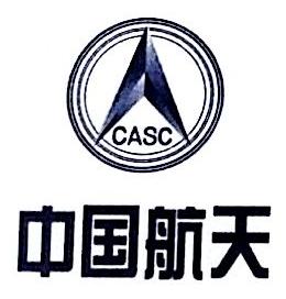 北京航天光华电子技术有限公司