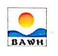 山东博奥文化发展有限公司 最新采购和商业信息