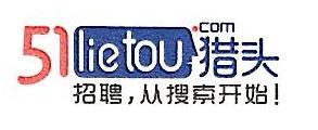 北京普猎创新网络科技有限公司 最新采购和商业信息