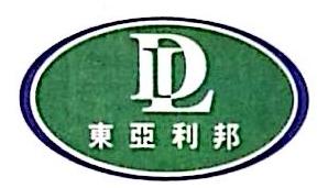 上海东亚利邦企业发展有限公司 最新采购和商业信息