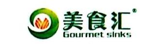 安徽嘉禾生态农业投资发展股份有限公司 最新采购和商业信息