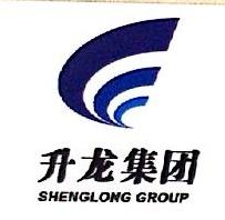 南京升龙房地产开发有限公司 最新采购和商业信息