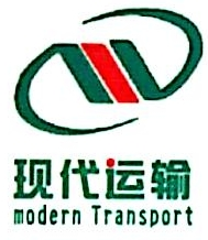 广西现代宏运运输有限公司田林分公司 最新采购和商业信息