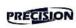 武汉普斯讯科技有限公司 最新采购和商业信息