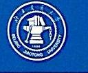 北交联合投资管理有限公司 最新采购和商业信息