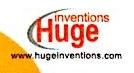 佛山市南海优格电子有限公司 最新采购和商业信息