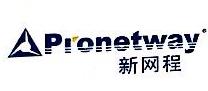上海新网程信息技术股份有限公司北京分公司