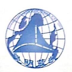 昆明蓝凯科技开发有限公司