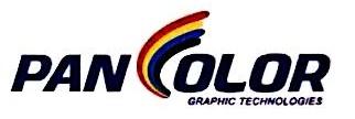 上海泛彩图像设备有限公司 最新采购和商业信息