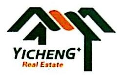 沈阳屹城房地产经纪有限公司 最新采购和商业信息