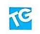济南同高信息科技有限公司 最新采购和商业信息