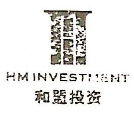 定西和盟投资有限公司