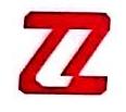 上海泽来机械设备有限公司 最新采购和商业信息