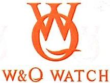 深圳市沃琪钟表有限公司 最新采购和商业信息