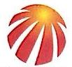武汉索泰能源集团股份有限公司 最新采购和商业信息