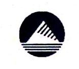 杭州梦之岛旅行社有限公司 最新采购和商业信息