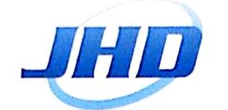 广东佳鸿达科技有限公司 最新采购和商业信息