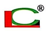 宁波市鄞州立成涂装设备有限公司 最新采购和商业信息