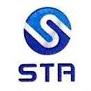 河南省森大信息技术有限公司 最新采购和商业信息