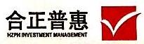 北京合正普惠投资管理有限公司 最新采购和商业信息