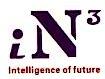 深圳市智立方自动化设备有限公司 最新采购和商业信息