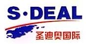 济南圣迪奥科技开发有限公司 最新采购和商业信息