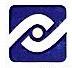 无锡市杰盛环化设备有限公司 最新采购和商业信息