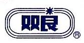 甘肃双良能源系统投资有限公司 最新采购和商业信息