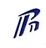 南京汇荣服装有限公司 最新采购和商业信息