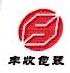 大庆市丰收包装制品有限公司