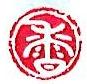 上海盛香阁文化传播有限公司 最新采购和商业信息