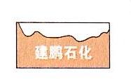 宁波建鹏石油化工有限公司 最新采购和商业信息