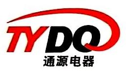 台州通腾电气有限公司 最新采购和商业信息